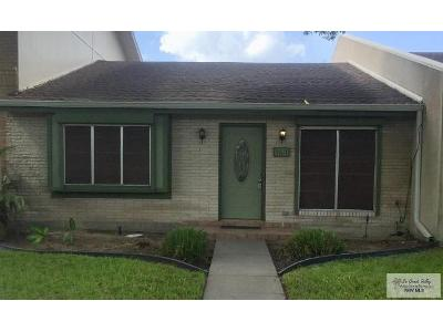 El-camino-real-#-6-Harlingen-TX-78552