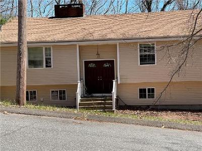 Oak-dr-Centerbrook-CT-06409