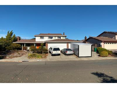 Mitey-mite-ln-Richmond-CA-94803