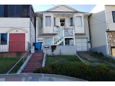 Quesada-ave-San-francisco-CA-94124