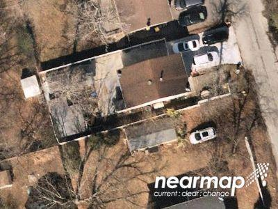 Whiteford-pl-Edgewater-MD-21037