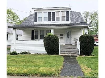 Catherine-st-Norwalk-CT-06851