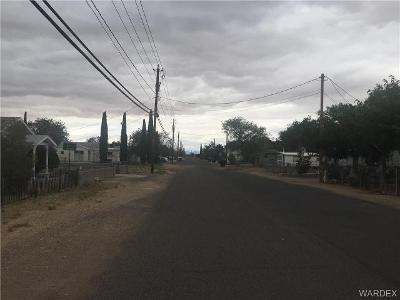 Kingman-ave-Kingman-AZ-86401