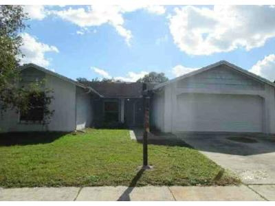 Heath-ave-Tampa-FL-33624