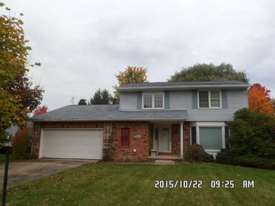 Lakeforest-dr-Strongsville-OH-44136
