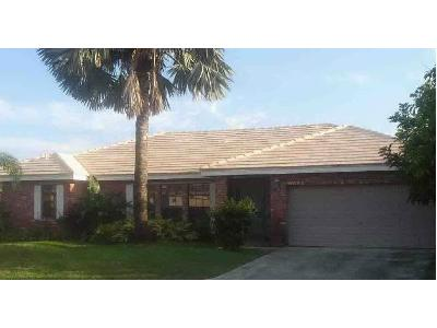 Nw-52nd-st-Coral-springs-FL-33067