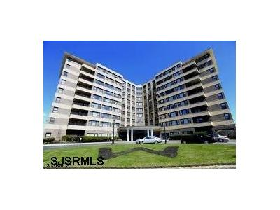 S-raleigh-ave-apt-430-Atlantic-city-NJ-08401