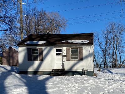 Clearview-pl-Owatonna-MN-55060