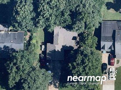 Sims-view-ct-Snellville-GA-30078
