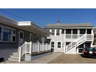 147-e-hand-ave-Wildwood-NJ-08260
