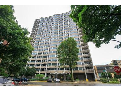 W-cornelia-ave-apt-403-Chicago-IL-60657