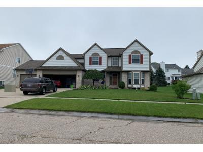 Meadowbrook-ct-Grand-blanc-MI-48439