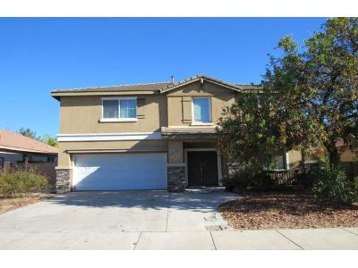 Rushing-wind-ct-Murrieta-CA-92563