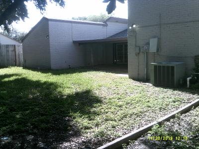 Palm-valley-dr-e-Harlingen-TX-78552