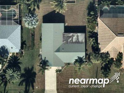 Sw-38th-st-Cape-coral-FL-33914