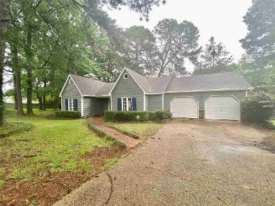 Green-way-ct-Ridgeland-MS-39157