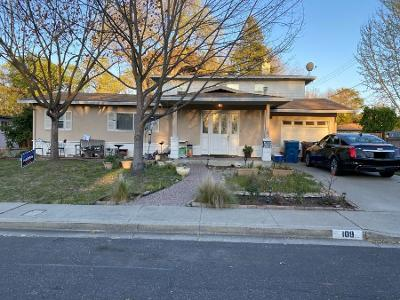 Price-ln-Pleasant-hill-CA-94523