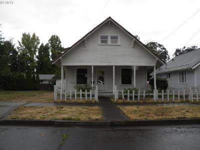 E-jefferson-ave-Cottage-grove-OR-97424