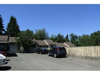 42nd-avenue-south-unit-e-28-Tukwila-WA-98188
