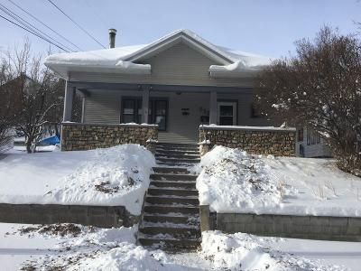 5th-ave-n-Lewistown-MT-59457