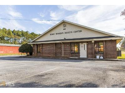 Martha-berry-blvd-ne-Rome-GA-30165