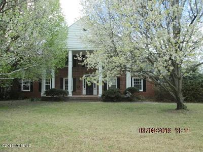 S-howard-cir-Tarboro-NC-27886