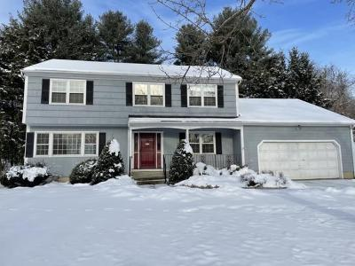 Canterbury-ln-Fairfield-CT-06825