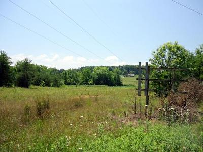 Lane-Tellico-plains-TN-37385