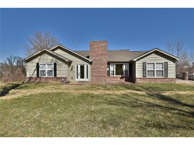 Old-saint-charles-rd-Bridgeton-MO-63044