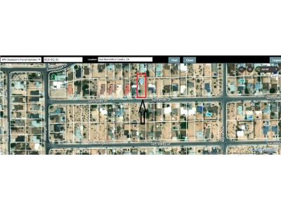 Residential-lot-apn-0618-062-30-Twentynine-palms-CA-92277