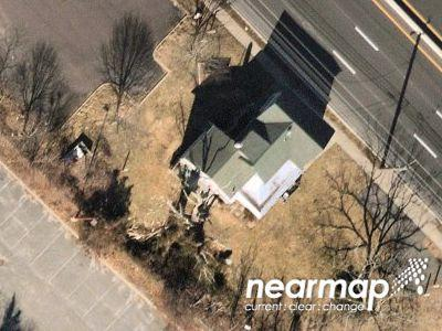 W-white-horse-pike-Absecon-NJ-08205