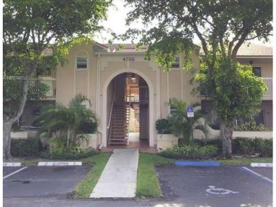 Nw-102nd-ave-apt-204-Miami-FL-33178