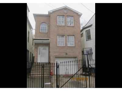 Hobson-st-Newark-NJ-07112