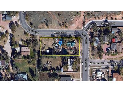 Manitou-blvd-Colorado-springs-CO-80904