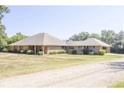 County-road-42500-Paris-TX-75462