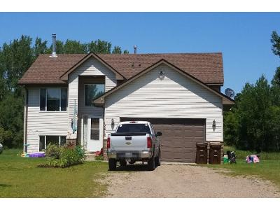 280th-ave-nw-Zimmerman-MN-55398