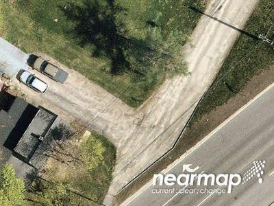 W.-knox-marsh-17-littleworth-road-Dover-NH-03820