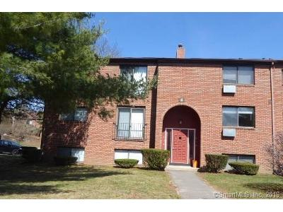 Darling-st-#-11a-Southington-CT-06489