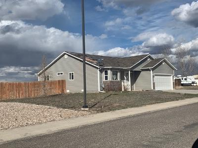 Sunridge-ave-Rangely-CO-81648