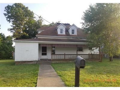 4th-st-Beckley-WV-25801