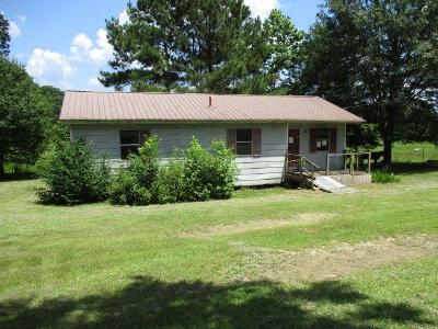 B-lewis-road-Harrisville-MS-39082