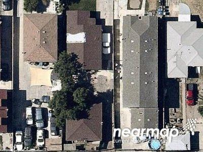 E-87th-st-Los-angeles-CA-90002