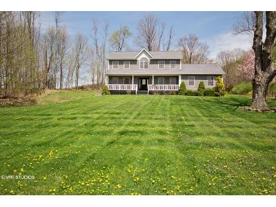 Bellvale-rd-Chester-NY-10918