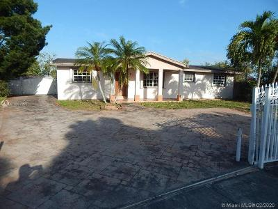 Sw-293rd-ter-Homestead-FL-33033