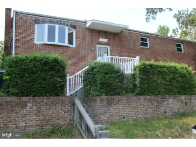 Billings-ave-Capitol-heights-MD-20743