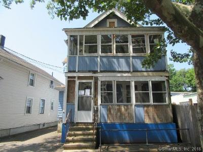 Downes-st-New-haven-CT-06519