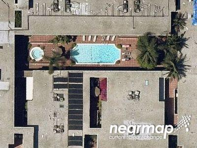 Palm-ave-apt-304-West-hollywood-CA-90069