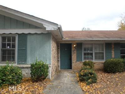 Flat-shoals-rd-apt-7c-Union-city-GA-30291
