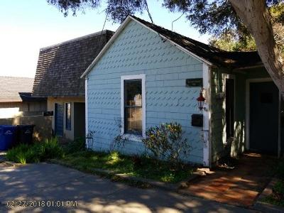 Congress-ave-Pacific-grove-CA-93950