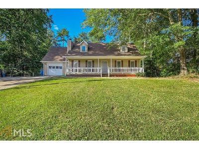 River-glen-pl-Riverdale-GA-30296